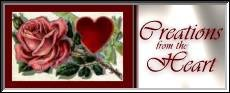 Web Creations From The Heart Webring